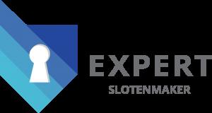 1logo-expert-slotenmaker-tekst-300x160